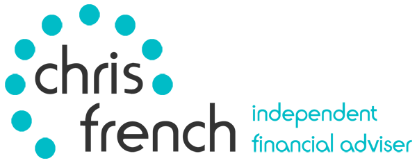 Chris French Independent Financial Advisor